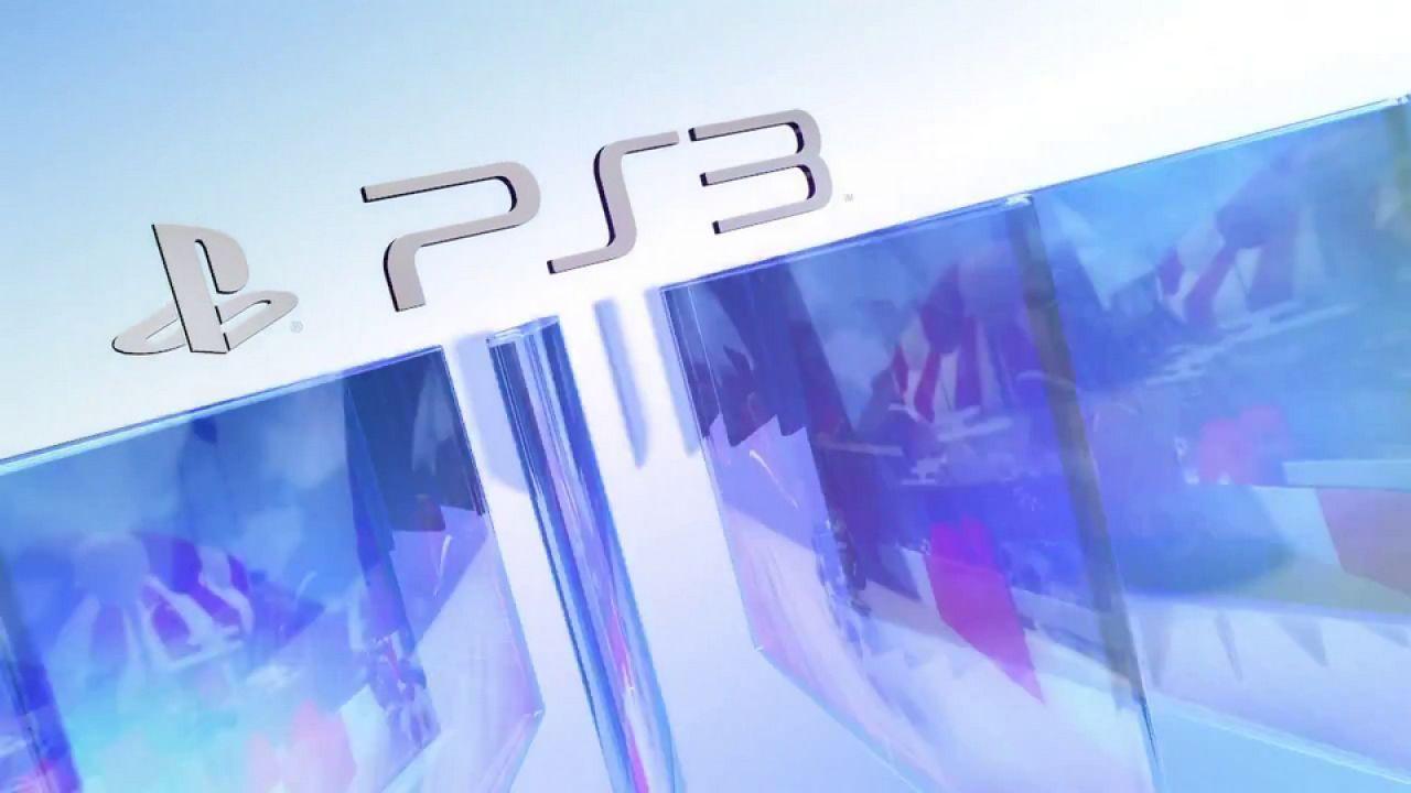 PlayStation 3 si aggiorna con il firmware 4.76