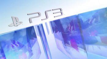 PlayStation 3 si aggiorna con il firmware 4.80