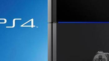PlayStation 4: 2.1 milioni di console vendute