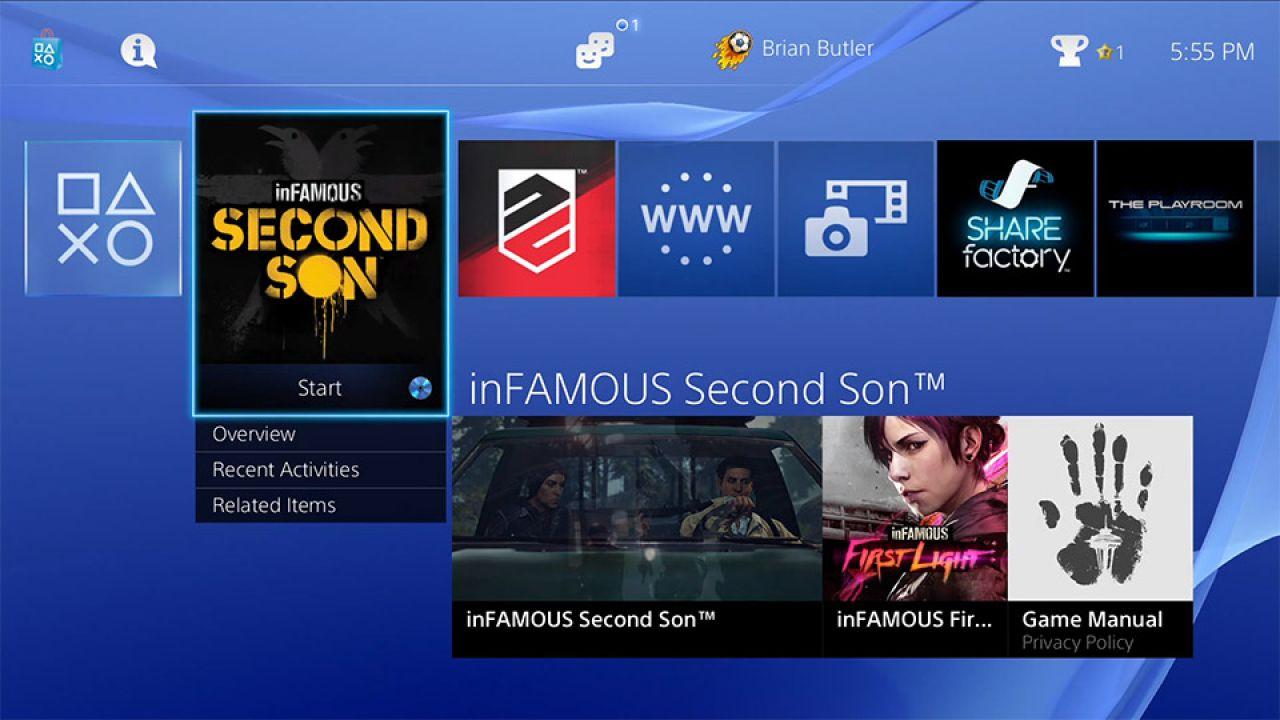 PlayStation 4 20th Anniversary Edition venduta per 20,000 Dollari