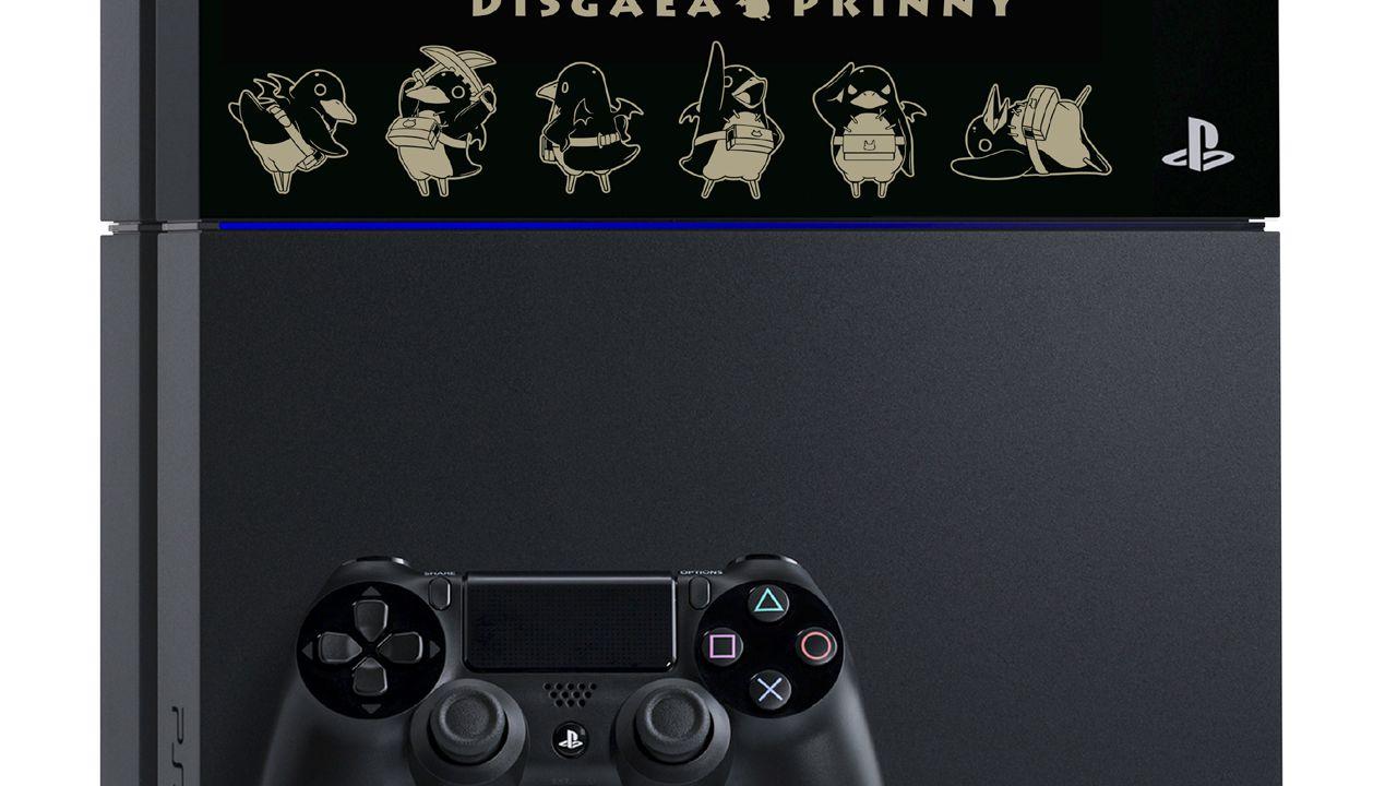 PlayStation 4: 360.000 unità vendute in Spagna