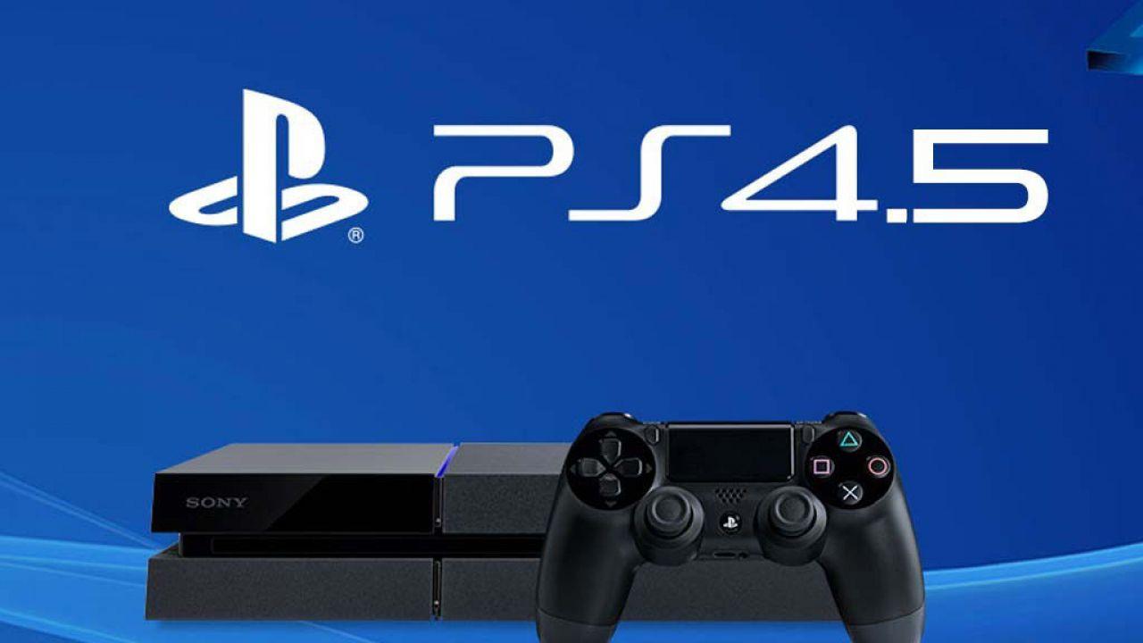 Playstation 4.5: Anche Digital Foundry conferma l'esistenza della console
