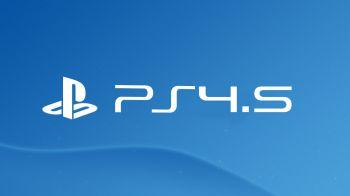 PlayStation 4.5 NEO: 10 giochi che potrebbero girare meglio sulla nuova console