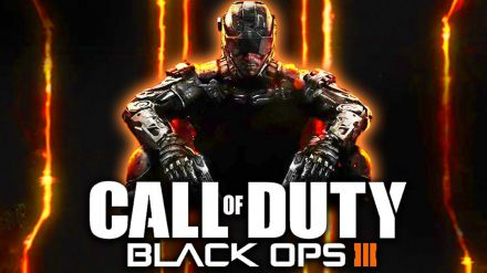 PlayStation 4 500 GB con Call of Duty: Black Ops III proposta a 349,99 € per il Black Weekend