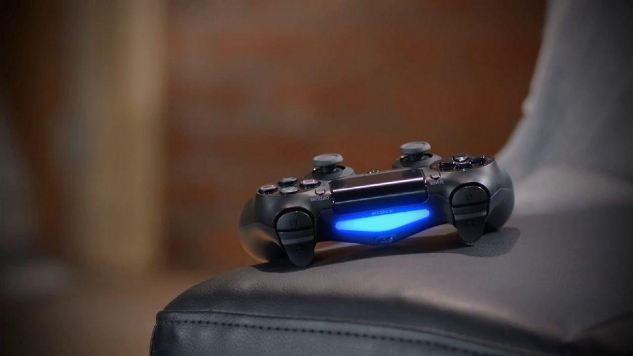PlayStation 4: 900.000 unità vendute in Giappone