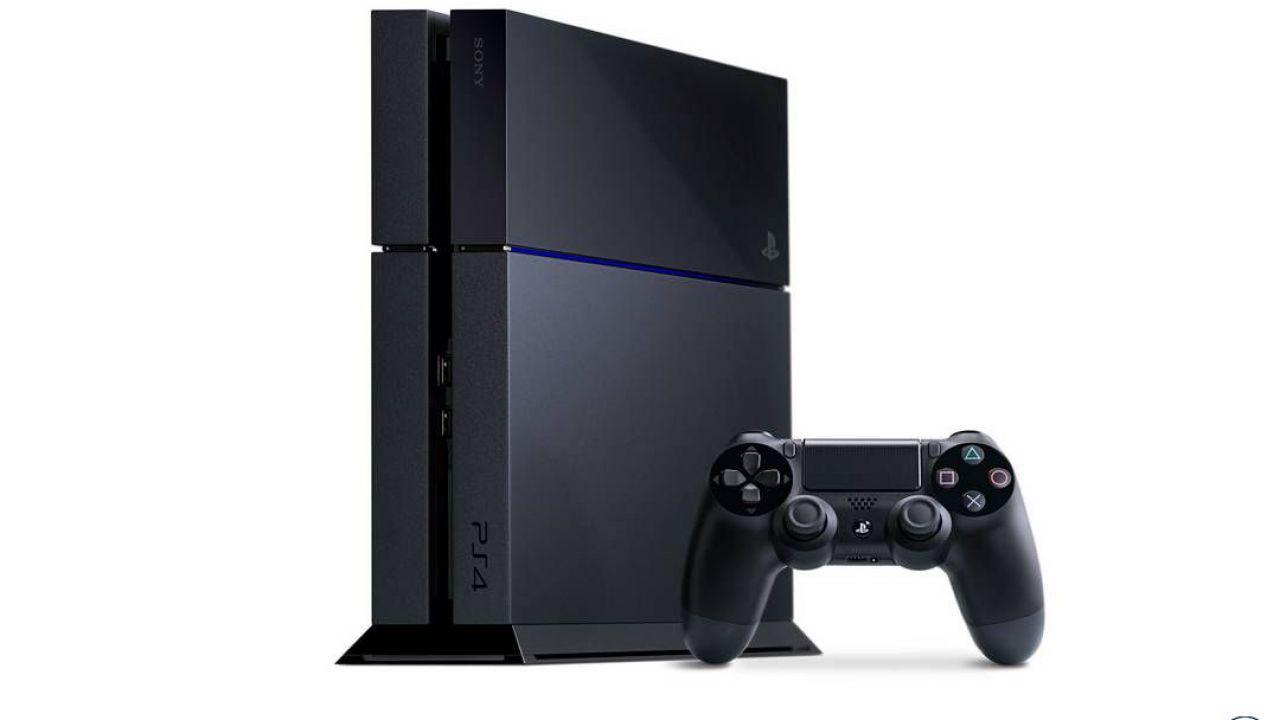 PlayStation 4: un altro titolo è in arrivo da NIS
