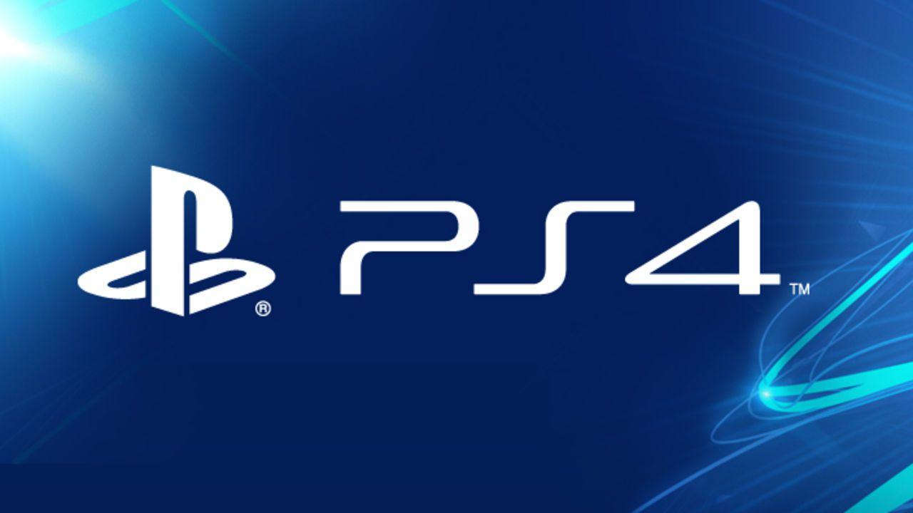 PlayStation 4: aspettative di vendita per l'anno fiscale in corso