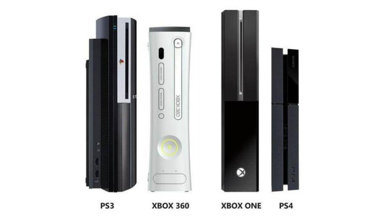 PlayStation 4 compie un anno domani