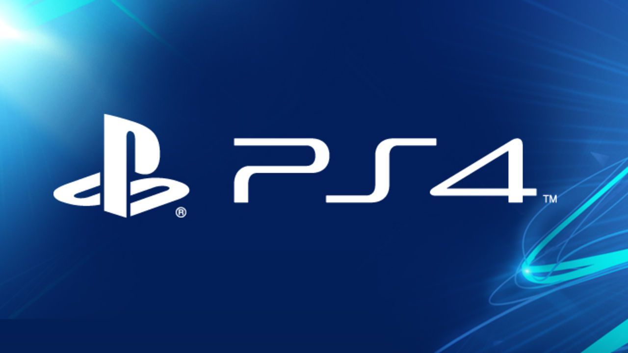 PlayStation 4 con hard disk da 1 Terabyte certificata dalla FCC