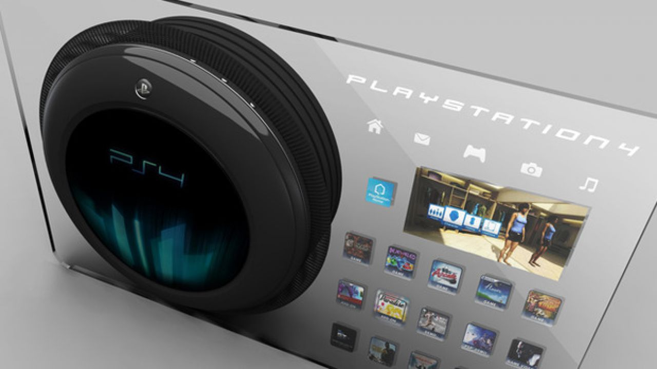 PlayStation 4 è la console più desiderata dai visitatori del Tokyo Game Show 2014