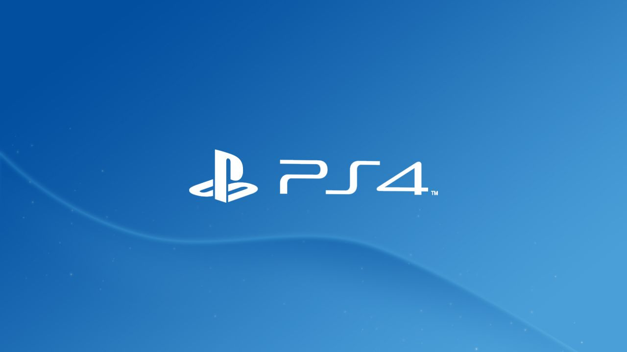 PlayStation 4: dalla prossima settimana sarà possibile acquistare gli avatar dallo store