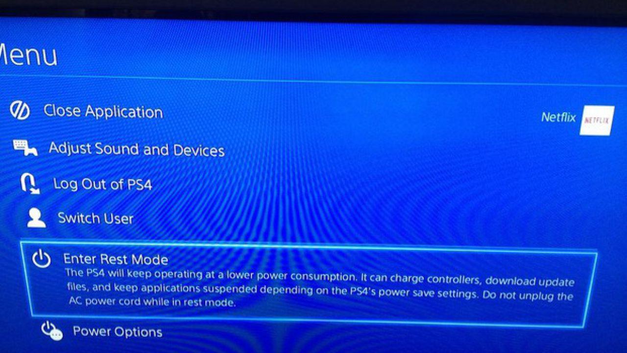 PlayStation 4: dettagli sulla misteriosa esclusiva sviluppata da Sony Bend