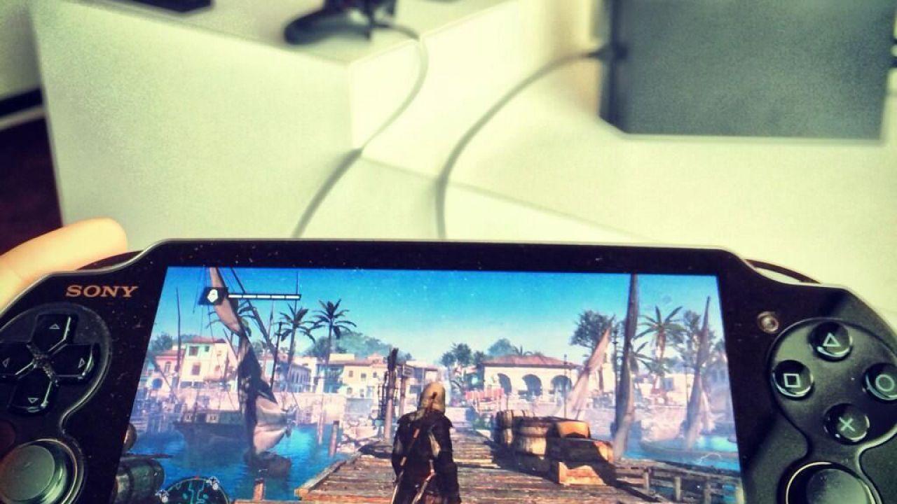 PlayStation 4: disponibile l'aggiornamento software 1.76