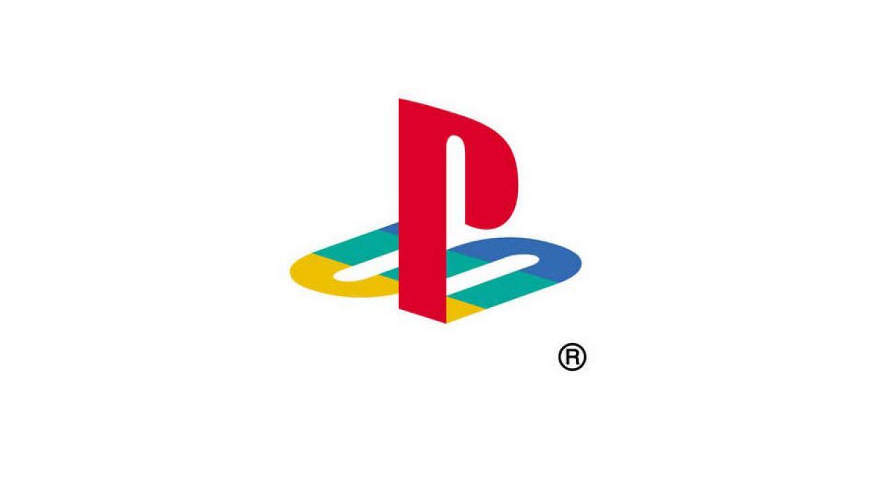 PlayStation 4: disponibile un nuovo bundle