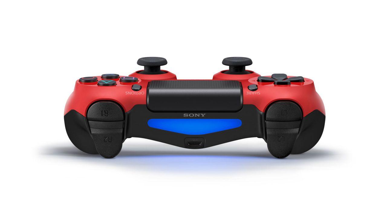 PlayStation 4: Ecco i giochi che non supportano Share Play