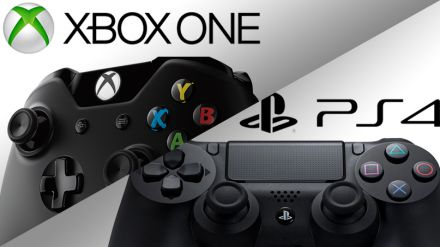 PlayStation 4 ed Xbox One deludono in Cina