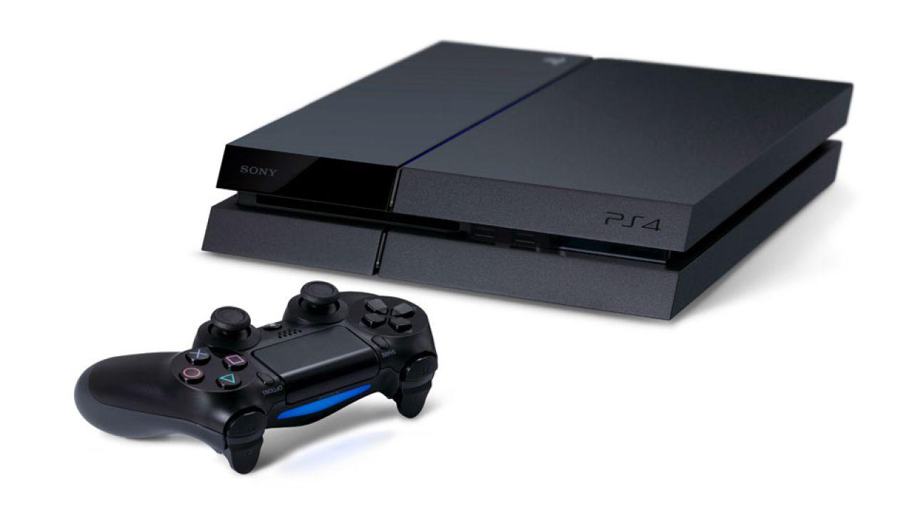 PlayStation 4 e Fallout 4 hanno spopolato su Amazon nel 2015