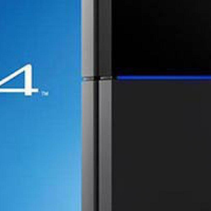 PlayStation 4: fix per l'errore CE-34878-0 - Everyeye it