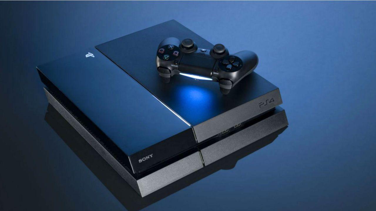 PlayStation 4: in Giappone termina il supporto di Sony a 'PS4 Fat'