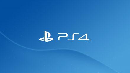 PlayStation 4 ha venduto 30.2 milioni di unità dal lancio
