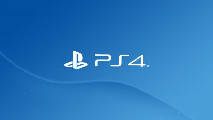 PlayStation 4: il Remote Play arriverà in via ufficiale su PC e Mac