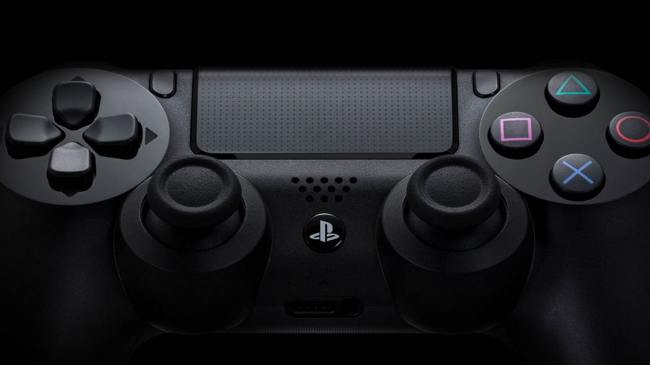 Sony rilascia Remote Play per Mac