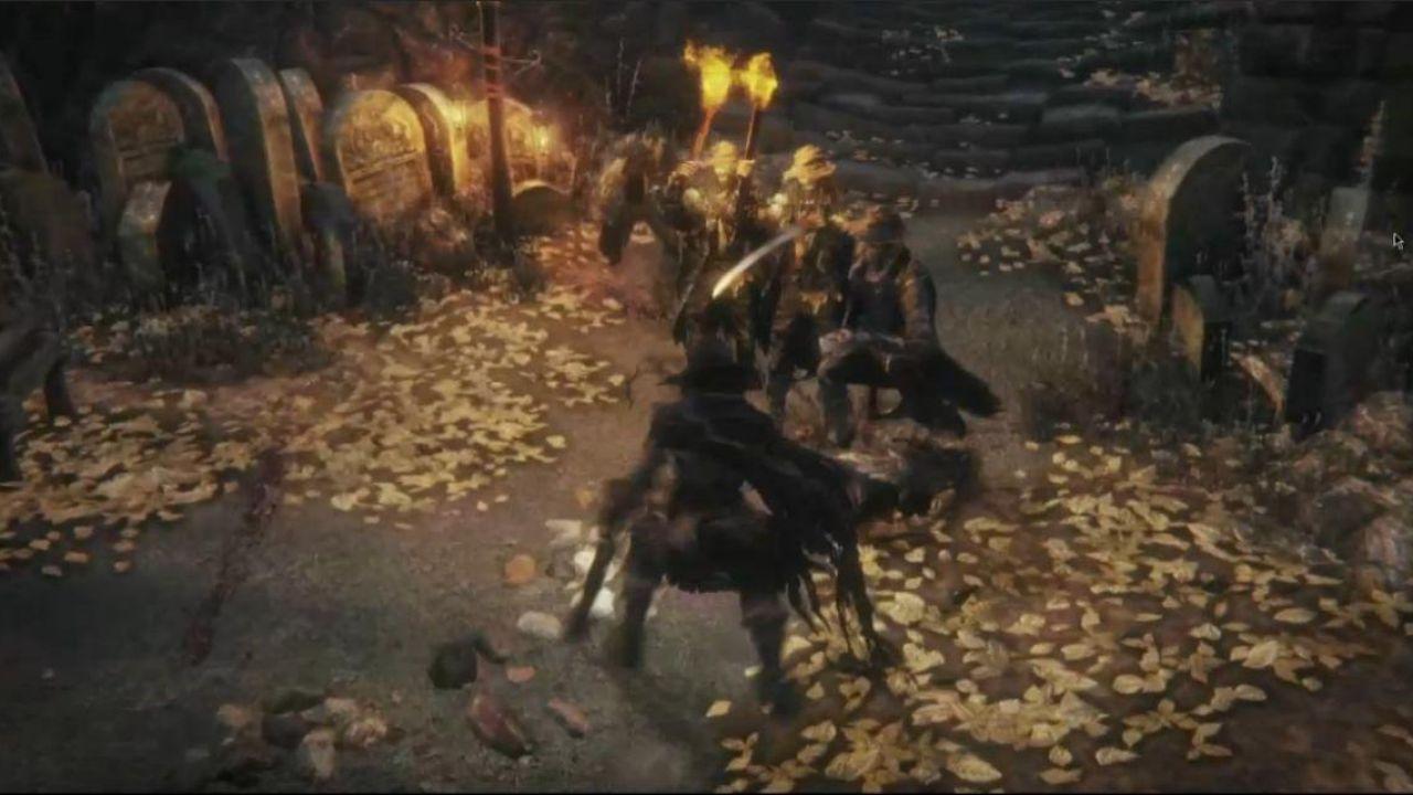 PlayStation 4: il lancio del firmware 2.0 è imminente