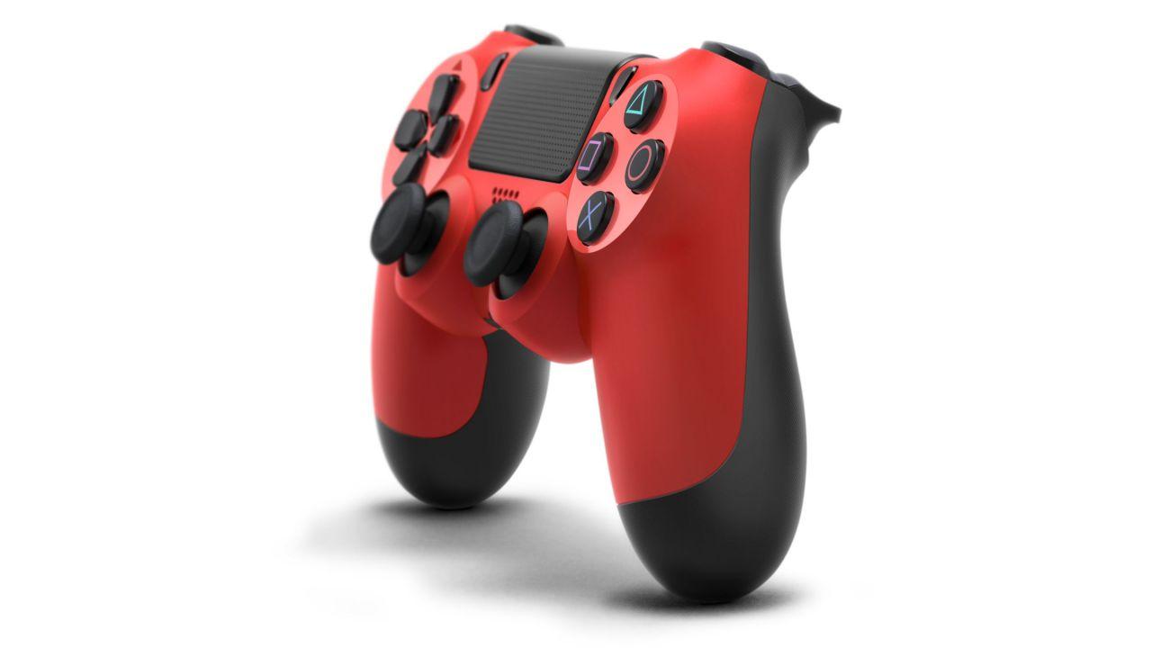 PlayStation 4: lancio in Cina a inizio 2015?