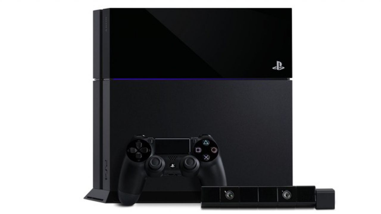 PlayStation 4 molto popolare tra le videogiocatrici giapponesi