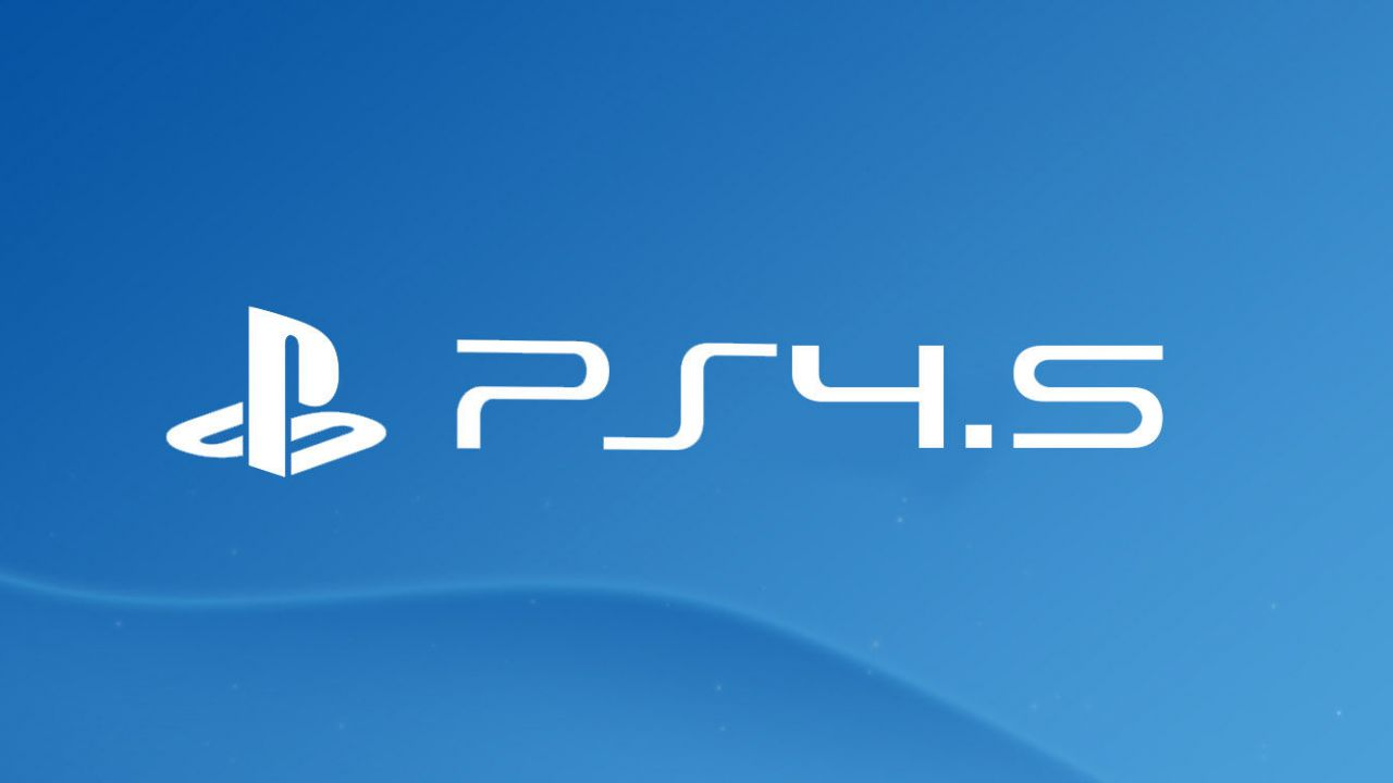 PlayStation 4 NEO: un distributore francese prevede l'uscita entro ottobre ma poi ritratta