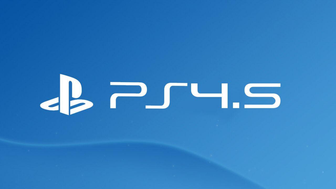 PlayStation 4.5: il nome in codice è NEO