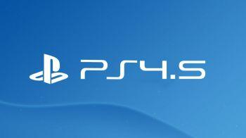 Playstation 4 NEO: uno sguardo a tutte le informazioni e i rumor