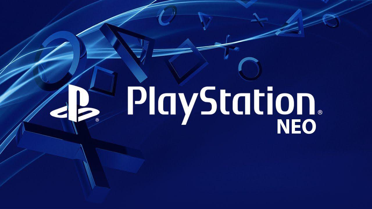 PlayStation 4 NEO uscirà nel 2016 e costerà 399 euro?