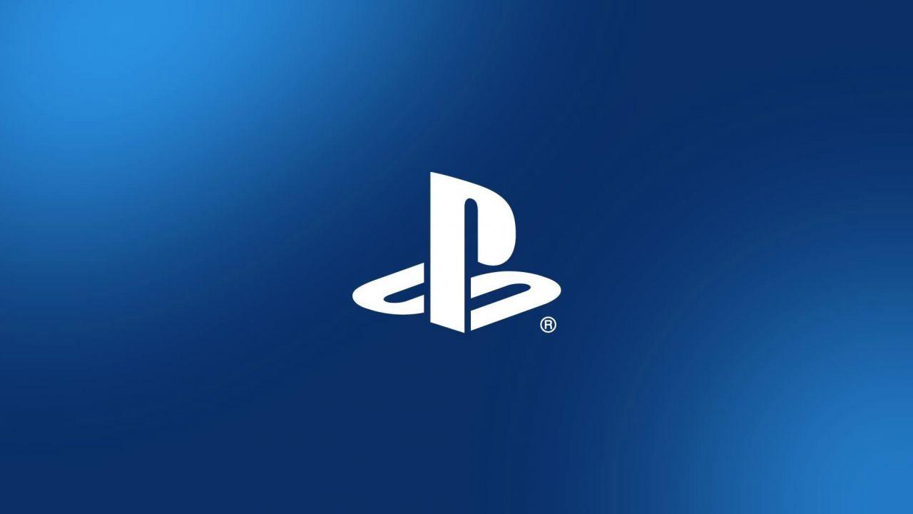 Playstation 4 NEO uscirà nel 2016?