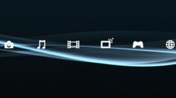 PlayStation 4 non bloccherà i giochi usati e non richiederà una connessione online