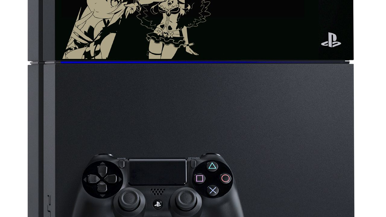 PlayStation 4: novità del firmware 2.0