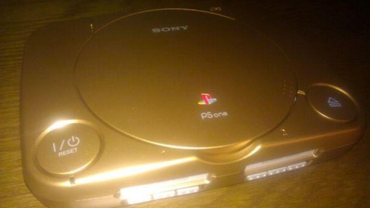 PlayStation 4, nuove possibili funzioni svelate da un sondaggio?
