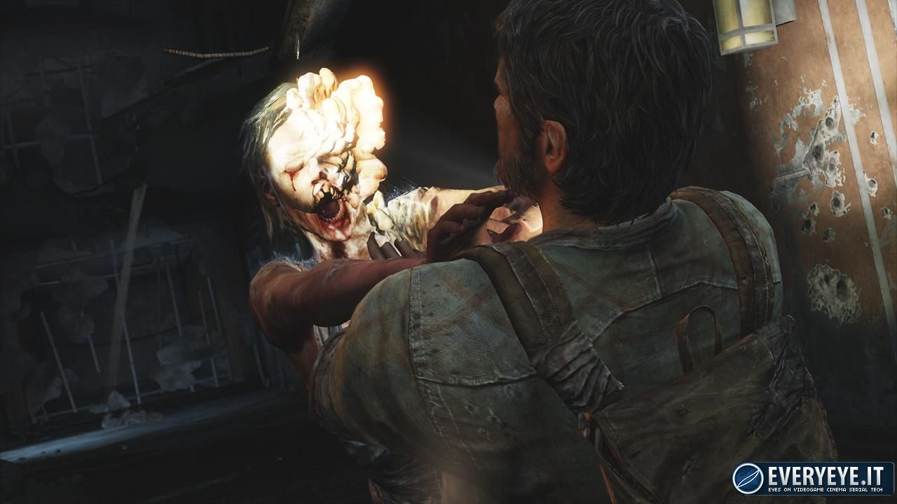 PlayStation 4: nuovo bundle con The Last of Us Remastered?
