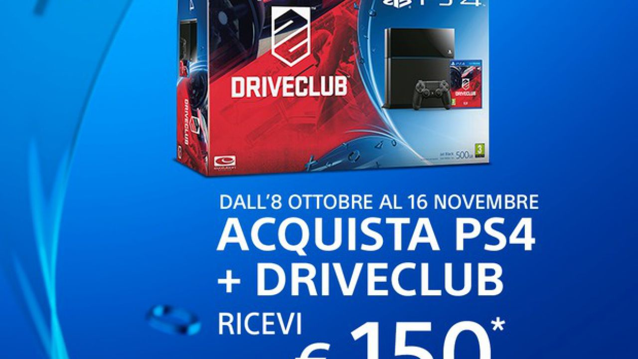 PlayStation 4: nuovo bundle per il Giappone