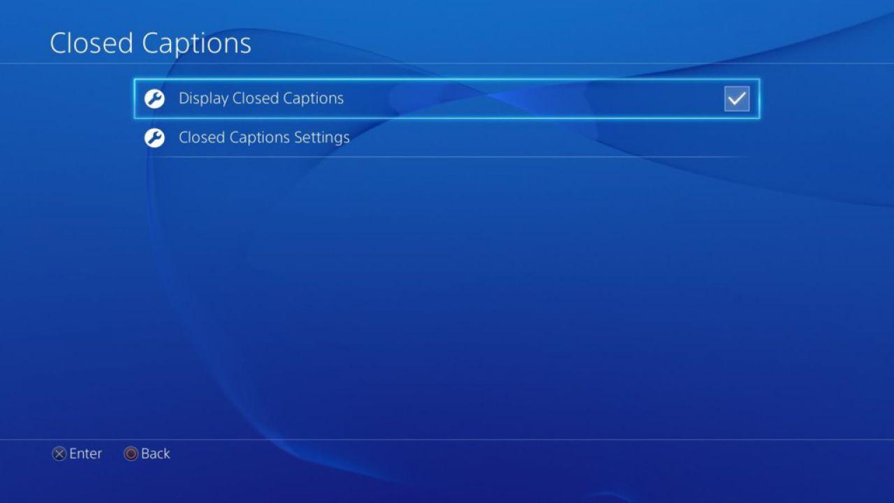 PlayStation 4: Il nuovo gioco di Media Molecule verrà presentato nel 2015