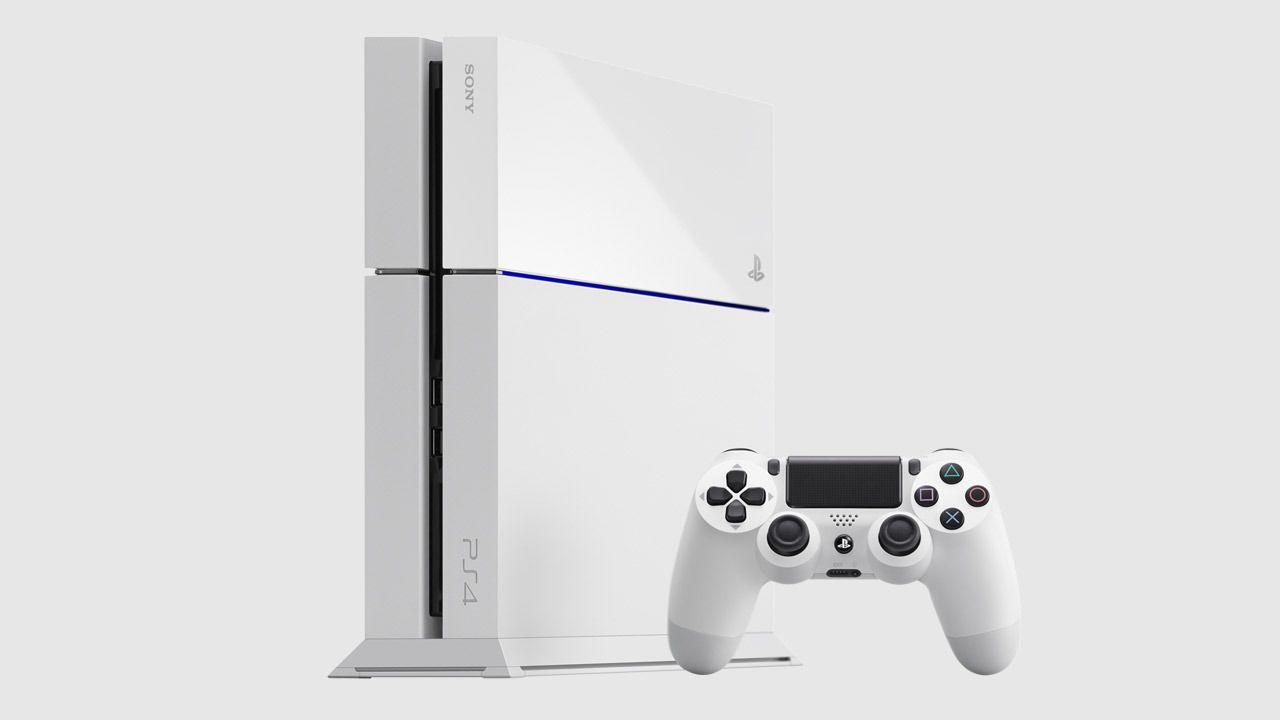 PlayStation 4: nuovo pacchetto base negli USA con The Last of Us Remastered a 399 dollari
