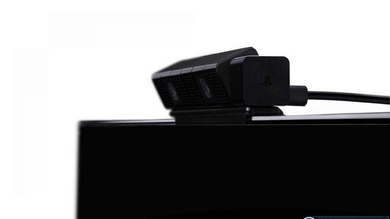 PlayStation 4 offre un'esperienza molto diversa dalle precedenti console, secondo Kazuo Hirai