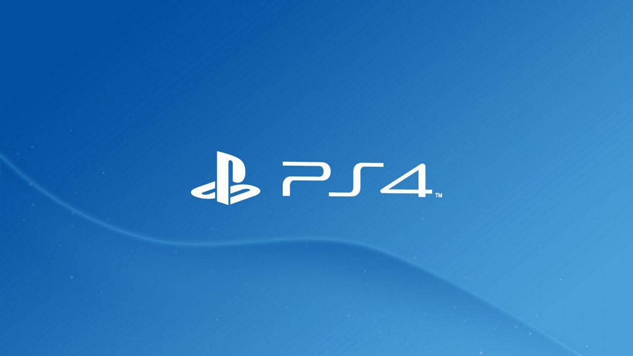 Playstation 4: per Shawn Layden è 'tutta questione di giochi'