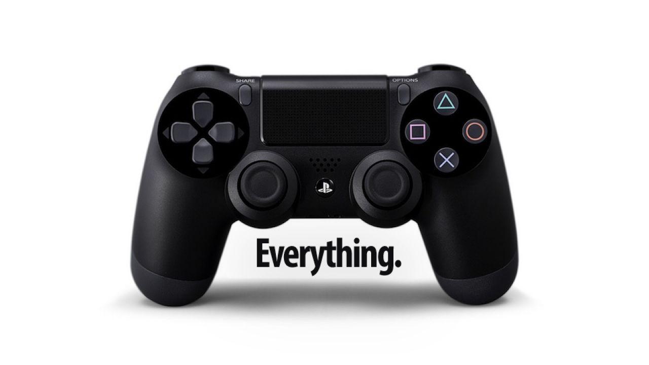 PlayStation 4: I piani per il lancio cinese verranno svelati a breve