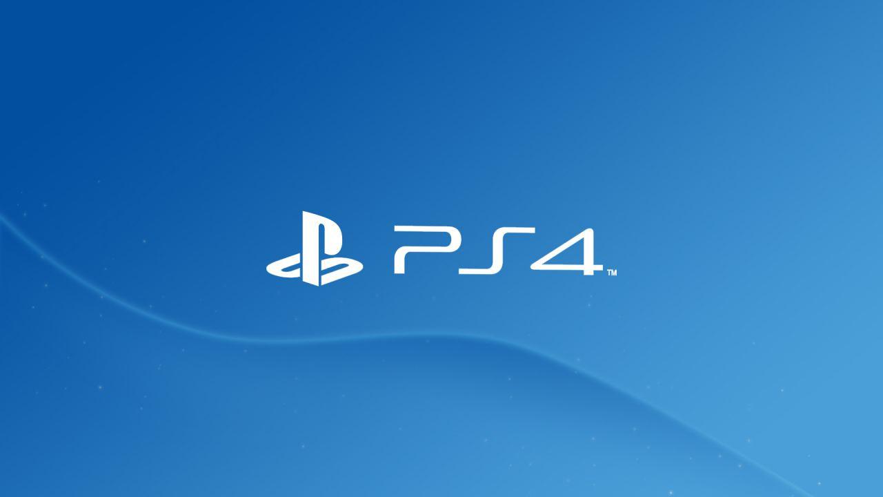 PlayStation 4: più di 29 milioni di unità vendute