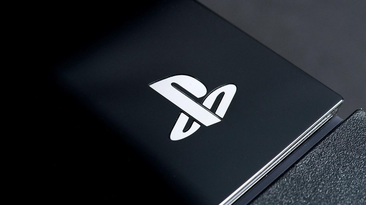 PlayStation 4 Pro: nessun problema di scorte al lancio