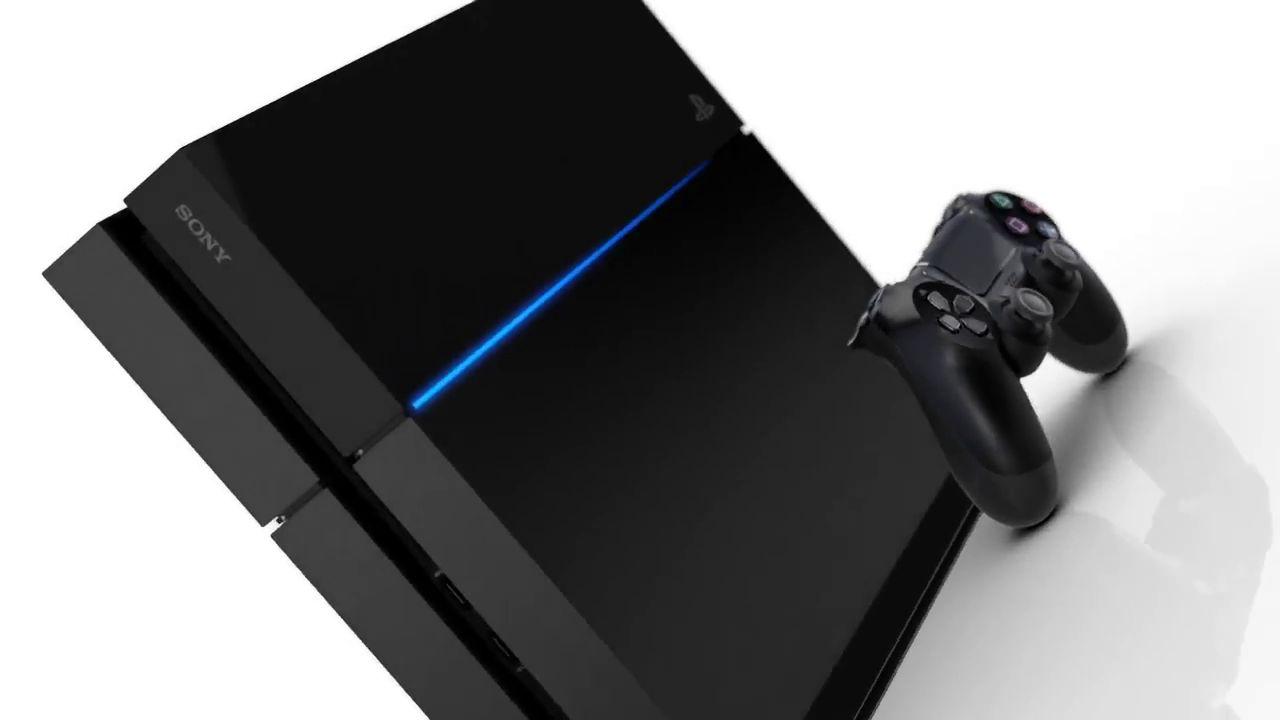 PlayStation 4: problemi di scorte in Germania durante le festività natalizie