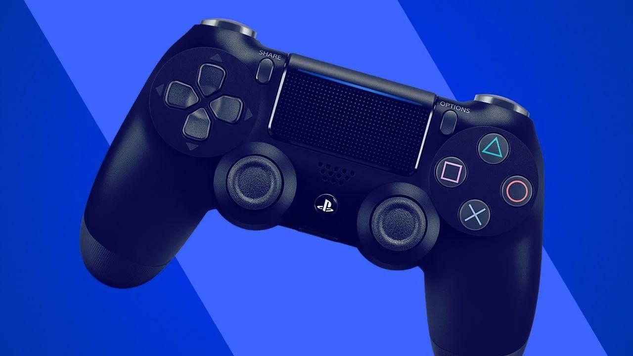 PlayStation 4 e PS4 PRO: tutte le offerte di GameStopZing per il Black Friday