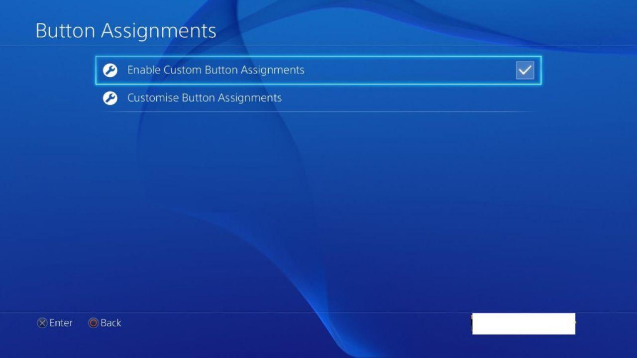 PlayStation 4 è region free in Cina - Xbox One rimane bloccata