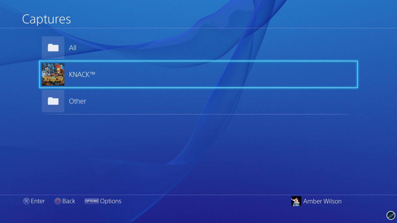 PlayStation 4: segnalati alcuni giochi non perfettamente compatibili con la nuova funzionalità sospendi/riprendi